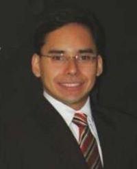 Flávio Rabelo Barros
