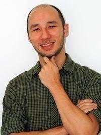 Luiz Edmundo Mizutani