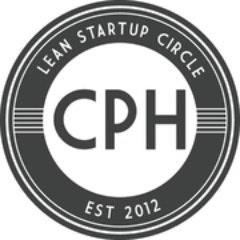 Lean Startup CPH