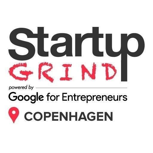 Startup Grind CPH