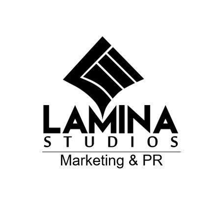 Lamina Studios PR