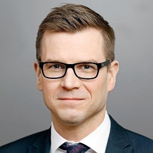 Björgvin Ingi Ólafs.