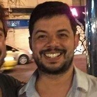 Andre Menezes