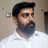 Kumar Ashlesh