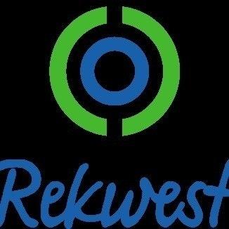 Rekwest