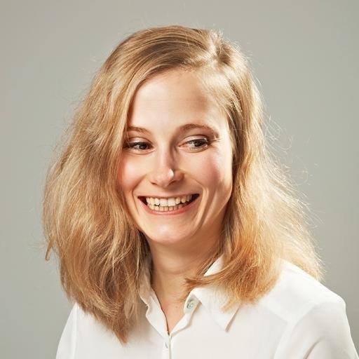 Marta Siek