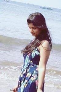 Aarti Saxena