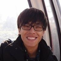 Toh Yong Cheng