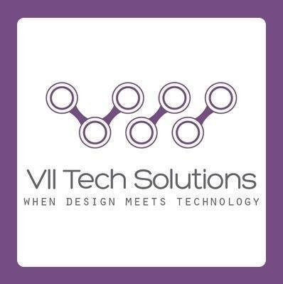VII Tech Solutions