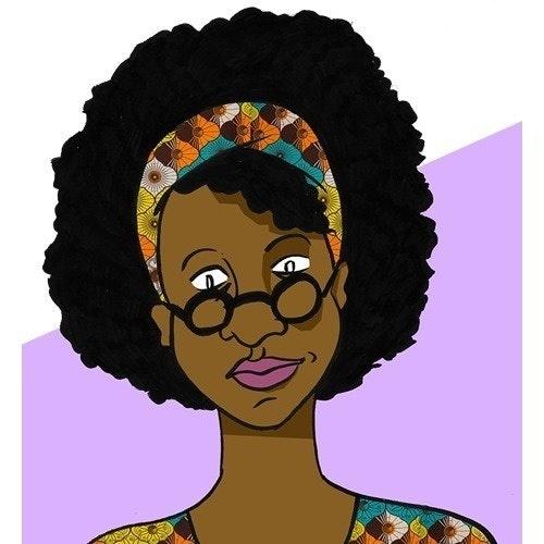 F. Okoye