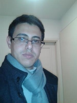 Aziz Kezzou