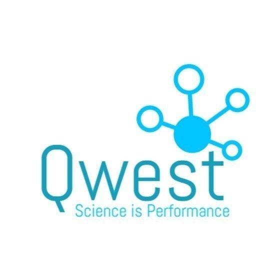Qwest Science