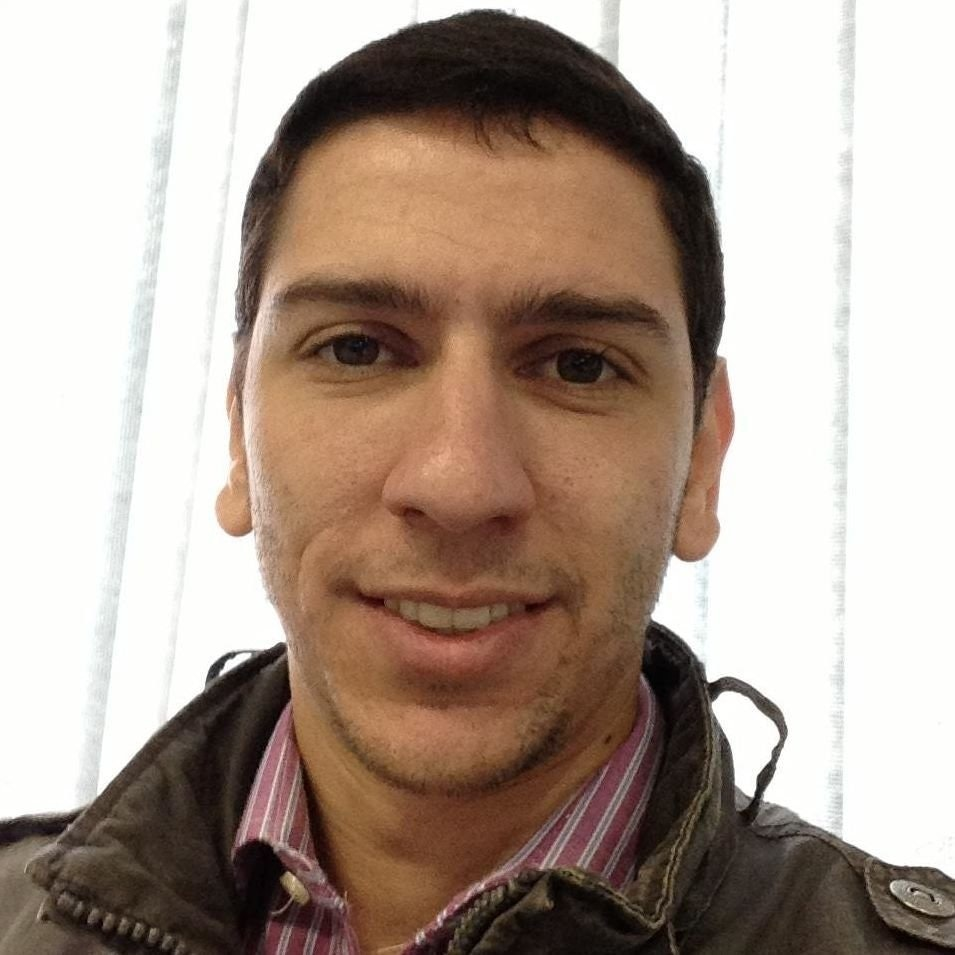 Jairo Storckmann Jr