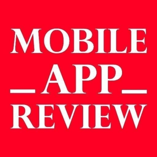 MOBILE_APP_REVIEW