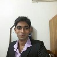 Rajdwip Kabiraj