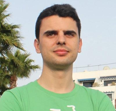 Axel Hernández