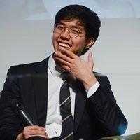 Sungpil Nam
