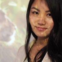 Sawako Ono