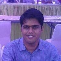 Ashish Kalya