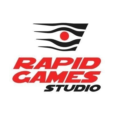 Rapid Games Studio
