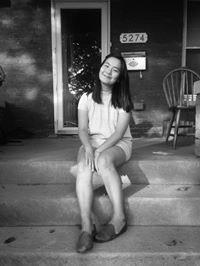 Kelly Kang