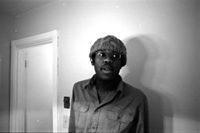 Kinsley Ogunmola