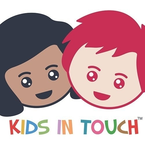 Kids In Touch