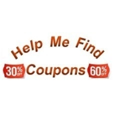Help Me Find Coupons