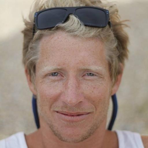 Andre van den Assum