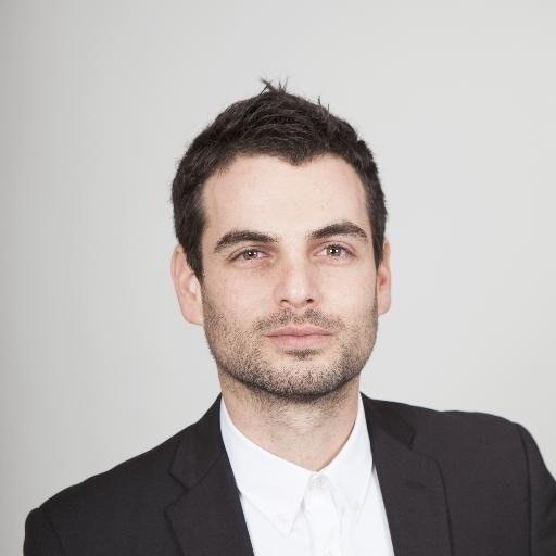 Yaron Schwarcz