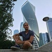 Ruslan  Ibraimov