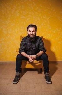 Igor Bumba