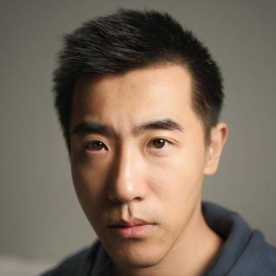 Terry Xu