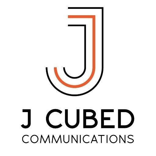 J Cubed