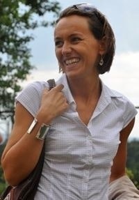 Carmen Windhaber