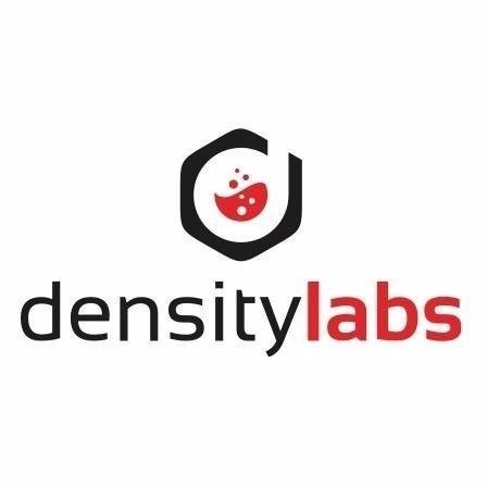 DensityLabs