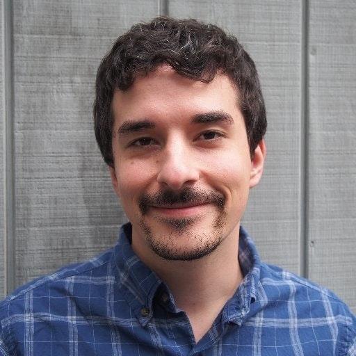 Patrick Metzger