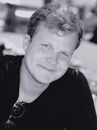 Christopher Brandenburg