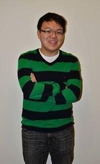Brandon Chow