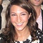 Natalie Bruss