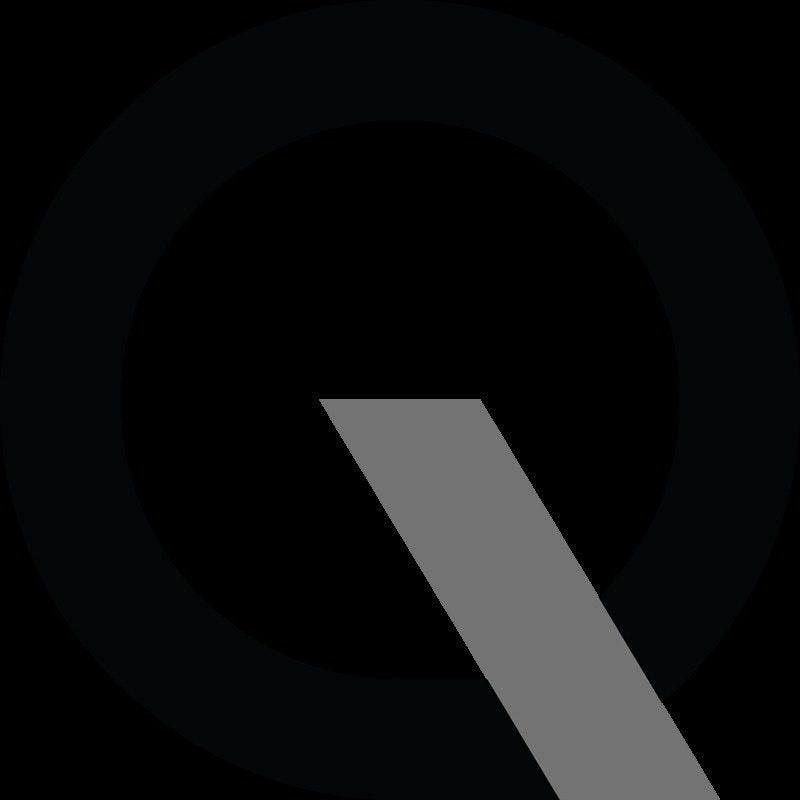 Q Designs