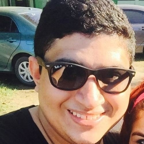J. Danny Rodriguez