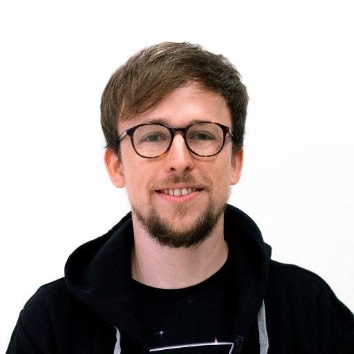 Alexander Weidauer