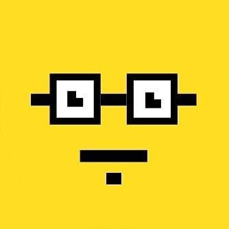 Mr. Pixel Pandya