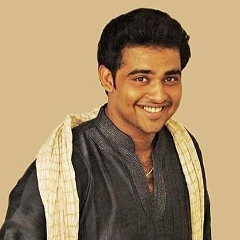 Gokul Suresh