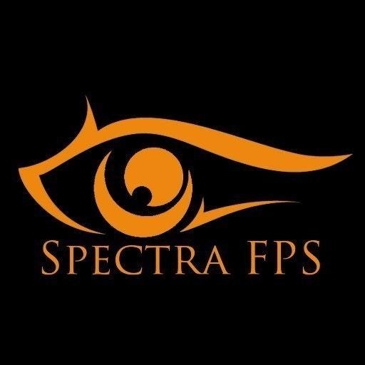 SpectraFPS