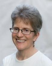Lisa Sieverts