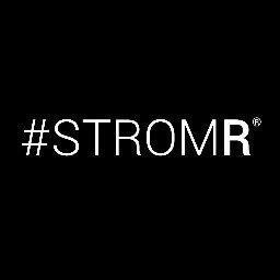 STROMR