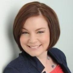 Christina Moulton