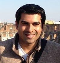 Yousef Shaban